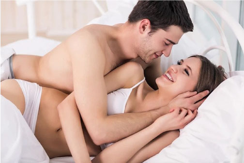 spolnost