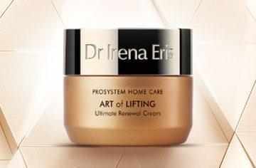 dr-Irena-Art-of-lifting-doktor-kosi-velenje-lepotni-center-salon-lepote
