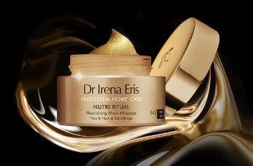 dr-Irena-Nutri-Ritual-doktor-kosi-velenje-lepotni-center-salon-lepote