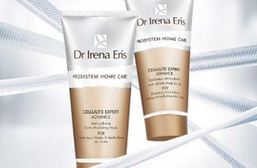 dr-irena-Exclusive-body-care-kategorija-doktor-kosi-velenje-lepotni-center-salon-lepote