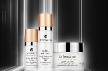 dr-irena-eris-Ultra-lifting-kategorija-doktor-kosi-velenje-lepotni-center-salon-lepote