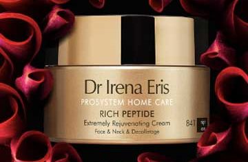 dr-irena-eris-rich-peptide-kategorija-doktor-kosi-velenje-lepotni-center-salon-lepote